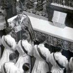 <!--:pl-->Święcenia<!--:--><!--:en-->Consecrations<!--:-->