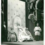 <!--:pl-->Sługa Boży Pius XII<!--:--><!--:en-->Servant of God Pius XII<!--:-->