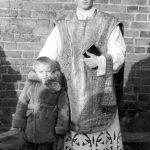 <!--:pl-->Neoprezbiter<!--:--><!--:en-->A new priest<!--:-->