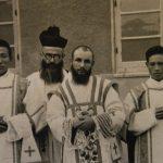 Father Kolbe
