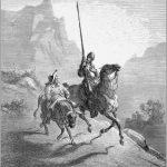<!--:pl-->Don Kichoci posoborowia<!--:--><!--:en-->Don Quixotes of post-conciliardom<!--:-->