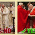 <!--:pl-->Komunia Święta<!--:--><!--:en-->Holy Communion<!--:-->