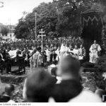 <!--:pl-->Krzyż arcybiskupi<!--:--><!--:en-->Archbishop's cross<!--:-->
