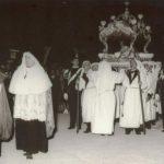 Procession in Licata
