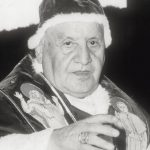 Camerino of John XXIII