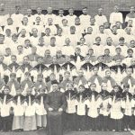 <!--:pl-->Ministranci z Chicago<!--:en-->Altar boys from Chicago