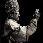 <!--:pl-->Pontifex Maximus<!--:--><!--:en-->Pontifex Maximus<!--:-->