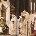 <!--:pl-->Kapa Jana Pawła II<!--:--><!--:en-->John Paul II's cape<!--:-->