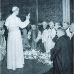 <!--:pl-->Błogosławieństwo baranków<!--:--><!--:en-->Blessing of lambs
