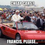 <!--:pl-->Ferrari<!--:--><!--:en-->Ferrari<!--:-->