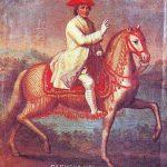 Clement XIV