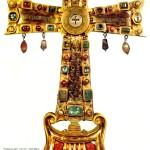 <!--:pl-->Crux Vaticana<!--:--><!--:en-->Crux Vaticana<!--:-->