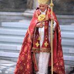<!--:pl-->Nieszpory u św. Pawła<!--:--><!--:en-->Vespers at St. Paul<!--:-->