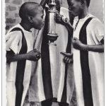<!--:pl-->Burkina Faso<!--:--><!--:en-->Burkina Faso<!--:-->