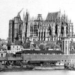 <!--:pl-->Katedra kolońska<!--:--><!--:en-->Cologne Cathedral<!--:-->