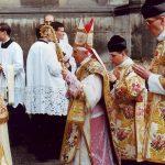 <!--:pl-->Kardynał Ratzinger<!--:--><!--:en-->Cardinal Ratzinger<!--:-->