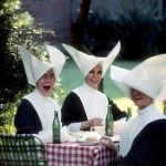 <!--:pl-->Piknik<!--:--><!--:en-->Picnic<!--:-->