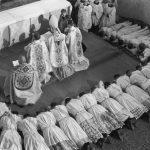 <!--:pl-->Ordinatio sacerdotalis<!--:--><!--:en-->Ordinatio sacerdotalis<!--:-->