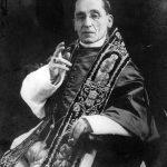 <!--:pl-->Benedictus PP. XV<!--:--><!--:en-->Benedictus PP. XV