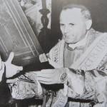 <!--:pl-->Osculatio Evangelii<!--:--><!--:en-->Osculatio Evangelii<!--:-->