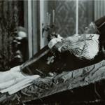 <!--:pl-->Pius X na marach<!--:--><!--:en-->Pius X on a bier<!--:-->