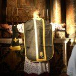 <!--:pl-->In forma Crucis<!--:--><!--:en-->In forma Crucis<!--:-->