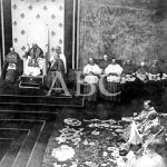 <!--:pl-->Rocznica koronacji<!--:--><!--:en-->Anniversary of the coronation<!--:-->