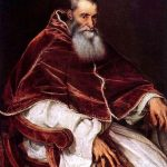 <!--:pl-->Paweł III<!--:--><!--:en-->Paul III<!--:-->
