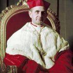 <!--:pl-->Kard. Montini<!--:--><!--:en-->Card Montini<!--:-->