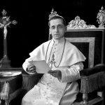 <!--:pl-->Benedykt XV o Polsce<!--:--><!--:en-->Benedict XV about Poland<!--:-->