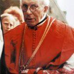 Fr. Sopoćko