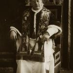 Pius PP. XI