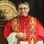 <!--:pl-->Ioannes Paulus PP. I<!--:--><!--:en-->Ioannes Paulus PP. I<!--:-->
