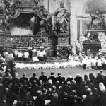<!--:pl-->Konsekracja u św. Piotra<!--:--><!--:en-->Consecration at St. Peter<!--:-->