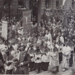 Poznan 1930