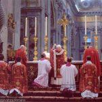 <!--:pl-->Zesłanie 2008<!--:--><!--:en-->Pentecost 2008<!--:-->