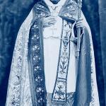<!--:pl-->Opat Pothier O.S.B.<!--:--><!--:en-->Abbot Pothier O.S.B.<!--:-->
