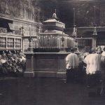 <!--:pl-->Requiem za Piusa X<!--:--><!--:en-->Requiem for Pius X<!--:-->