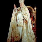 <!--:pl-->Ioannes PP. XXIII<!--:--><!--:en-->Ioannes PP. XXIII<!--:-->