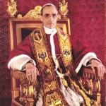<!--:pl-->Pastor Angelicus<!--:--><!--:en-->Pastor Angelicus<!--:-->