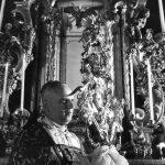 <!--:pl-->Błogosławieństwo<!--:--><!--:en-->Benediction<!--:-->