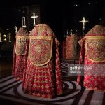 <!--:pl-->Skarb Grobu Świętego<!--:--><!--:en-->Treasure of the Holy Sepulchre<!--:-->