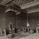 <!--:pl-->Sala del Tronetto<!--:--><!--:en-->Sala del Tronetto<!--:-->