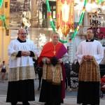 <!--:pl-->Wiel. Cachia<!--:--><!--:en-->Rev. Cachia<!--:-->