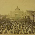 <!--:pl-->Plac św. Piotra<!--:--><!--:en-->St. Peter's Square<!--:-->