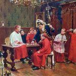 <!--:pl-->Ach, ci ministranci<!--:--><!--:en-->Ah, those altar boys<!--:-->