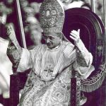 <!--:pl-->Papież Paweł<!--:--><!--:en-->Pope Paul<!--:-->