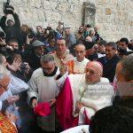 <!--:pl-->Patriarcha Sabbah<!--:--><!--:en-->Patriarch Sabbah<!--:-->