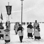 <!--:pl-->Procesja na lodzie<!--:--><!--:en-->Procession on the ice<!--:-->