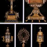 Relics of the Passion